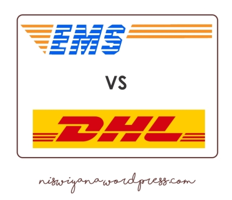 EMS VS DHL.jpg